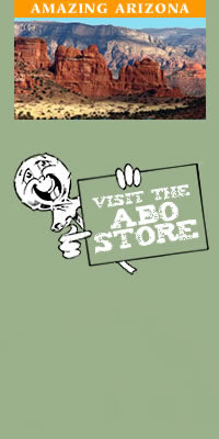 Visit the Abo Store