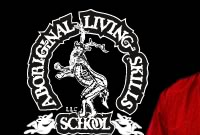 Cody Lundin's Aboriginal Living Skills School, LLC
